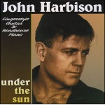 John Harbison - Under the Sun