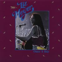 Liz Meyer-Once A Day