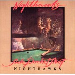 The Nighthawks with Jimmy Thackery - Side Pocket Shot