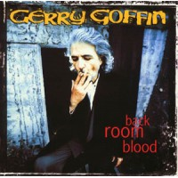 Gerry Goffin - Back Room Blood